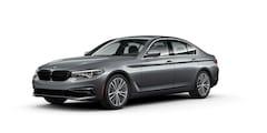 2020 BMW 530i Sedan for sale near los angeles
