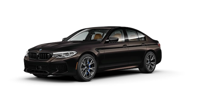 2019 BMW M5 Sedan DYNAMIC_PREF_LABEL_AUTO_NEW_DETAILS_INVENTORY_DETAIL1_ALTATTRIBUTEAFTER