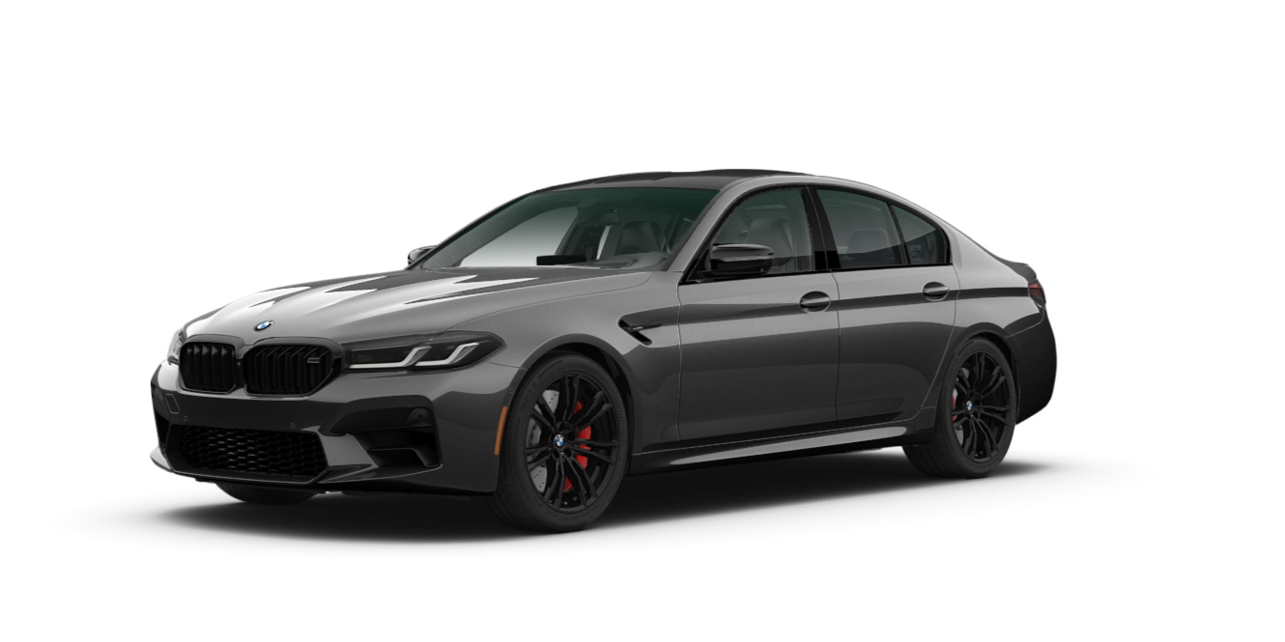 2021 Bmw M5 For Sale In Watertown Ct Bmw Of Watertown