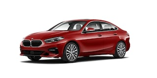 2020 BMW 228i 228i xDrive Gran Coupe