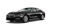 New 2020 BMW 840i Gran Coupe for sale in Houston