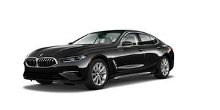2020 BMW 840i xDrive Gran Coupe ann arbor mi