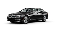New 2019 BMW 530e xDrive iPerformance Sedan 28604 in Doylestown, PA