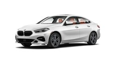 New 2021 BMW 228i xDrive Gran Coupe for sale in Monrovia