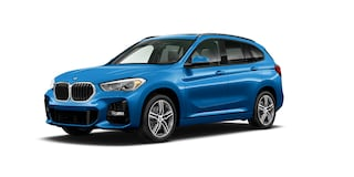 New 2020 BMW X1 xDrive28i SAV for sale in Denver, CO
