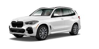 New 2021 BMW X5 PHEV SAV Seattle, WA