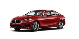 New 2020 BMW 228i xDrive Gran Coupe for sale