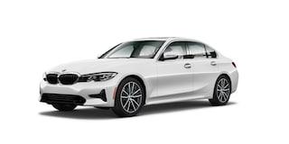 New 2020 BMW 330i xDrive Sedan in Salem, OR