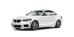 2020 BMW M240i M240i Coupe