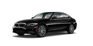 2020 BMW 330i xDrive Sedan ann arbor mi