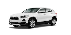 New 2021 BMW X2 sDrive28i Sports Activity Coupe for sale in Monrovia