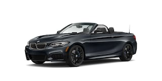 New 2020 BMW M240i Convertible for sale near los angeles