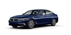 New 2020 BMW 540i xDrive Sedan For Sale in Ramsey, NJ
