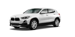 New 2020 BMW X2 sDrive28i Sports Activity Coupe for sale in Knoxville, TN