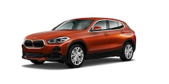 2020 BMW X2 xDrive28i Sports Activity Coupe Harriman, NY