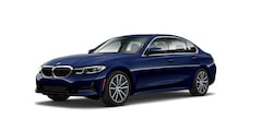 New BMW 2019 BMW 330i Sedan Camarillo, CA