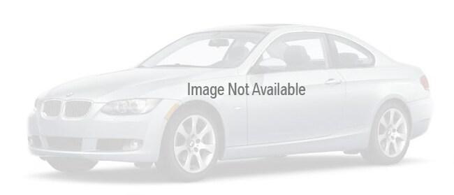2020 BMW M340i i Sedan