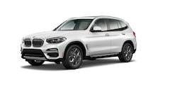 BMW Vehicles for sale 2020 BMW X3 xDrive30i SAV in Traverse City, MI
