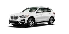 New 2021 BMW X1 sDrive28i SAV in Atlanta