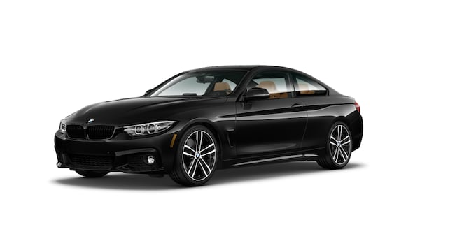 New 2020 BMW 440i Coupe For Sale/Lease Lubbock, TX