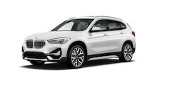 New 2020 BMW X1 xDrive28i SAV WBXJG9C0XL5P72189 Myrtle Beach South Carolina