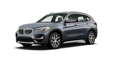 New 2021 BMW X1 xDrive28i SAV For Sale in Anchorage, AK
