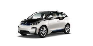 New 2020 BMW i3 120 Ah Car Seaside, CA