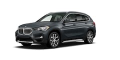 New BMW X1 2020 BMW X1 sDrive28i SAV for Sale in Seaside, CA