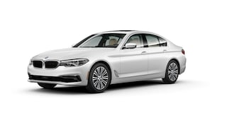 New 2020 BMW 530i xDrive Sedan WBAJR7C04LCD31794 20373 for sale near Philadelphia