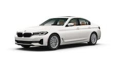 2021 BMW 530i xDrive Sedan Harriman, NY