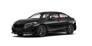 New 2021 BMW M235i xDrive Gran Coupe in Boston, MA