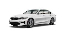 New BMW 2020 BMW 330i Sedan Camarillo, CA