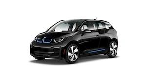 New 2020 BMW i3 120Ah w/Range Extender Sedan for sale in St Louis, MO
