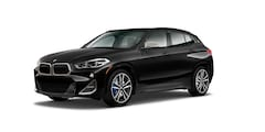 New 2020 BMW X2 Sports Activity Coupe in Seattle, WA