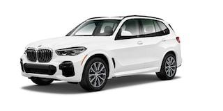 New 2020 BMW X5 xDrive40i SAV For Sale in Bloomfield