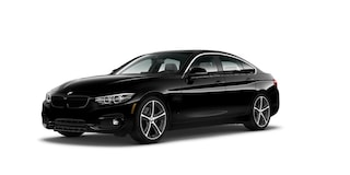 New 2020 BMW 430i xDrive Gran Coupe For Sale in Bloomfield