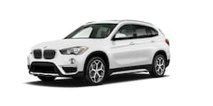 New 2019 BMW X1 sDrive28i sDrive28i Sports Activity Vehicle WBXHU7C55K5N46003 for Sale in Saint Petersburg, FL
