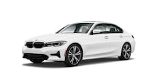 New 2021 BMW 330i xDrive Sedan M8B59688 in Watertown CT