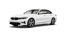 2021 BMW 3 Series 330e xDrive Sedan