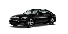 New 2021 BMW 330i xDrive Sedan for sale in Latham, NY at Keeler BMW