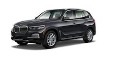 New 2020 BMW X5 sDrive40i SAV for sale in Knoxville, TN