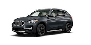 New 2020 BMW X1 xDrive28i SUV Dealer in Milford DE - inventory