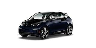 New 2019 BMW i3 120Ah w/Range Extender Sedan for sale near los angeles