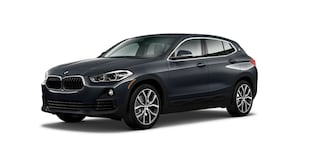 New 2020 BMW X2 xDrive28i Sports Activity Coupe For Sale in Bloomfield