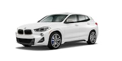 2020 BMW X2 M35i Sports Activity Coupe Harriman, NY
