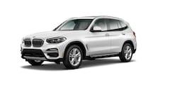 2020 BMW X3 xDrive30i SAV Harriman, NY