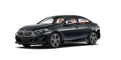 New 2020 BMW 228i xDrive Gran Coupe for sale in Santa Clara