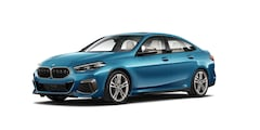 2021 BMW M235i xDrive Gran Coupe Harriman, NY