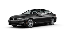 New 2020 BMW 540i xDrive Sedan for sale in O'Fallon, IL