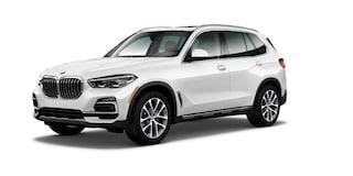 2021 BMW X5 xDrive40i SAV ann arbor mi